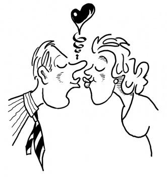 una-coppia-innamorata-disegni-da-colorare.png