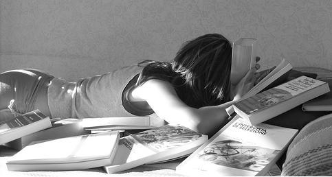 studiare2lw5