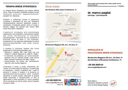 Brochure psico1