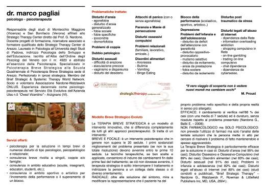Brochure psico2