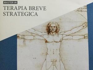 Iscrizioni aperte al NUOVO Master in Terapia Breve Strategica