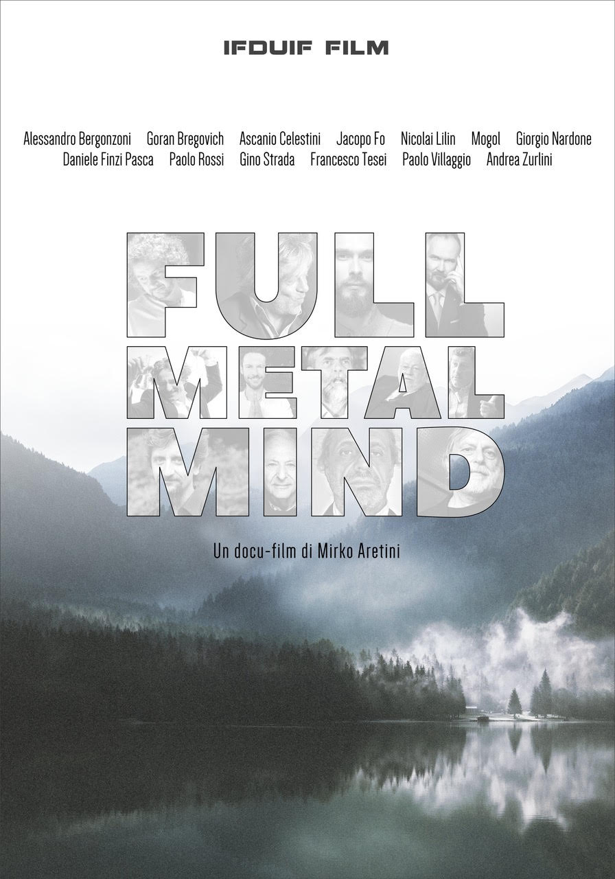 full-metal-mind-poster